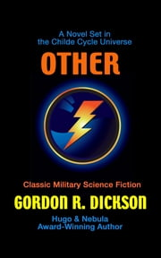 Other ebook by Gordon R. Dickson
