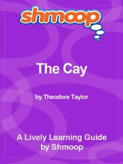 Shmoop Literature Guide: The Catcher in the Rye ebook by Shmoop