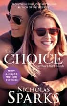 The Choice ebook by