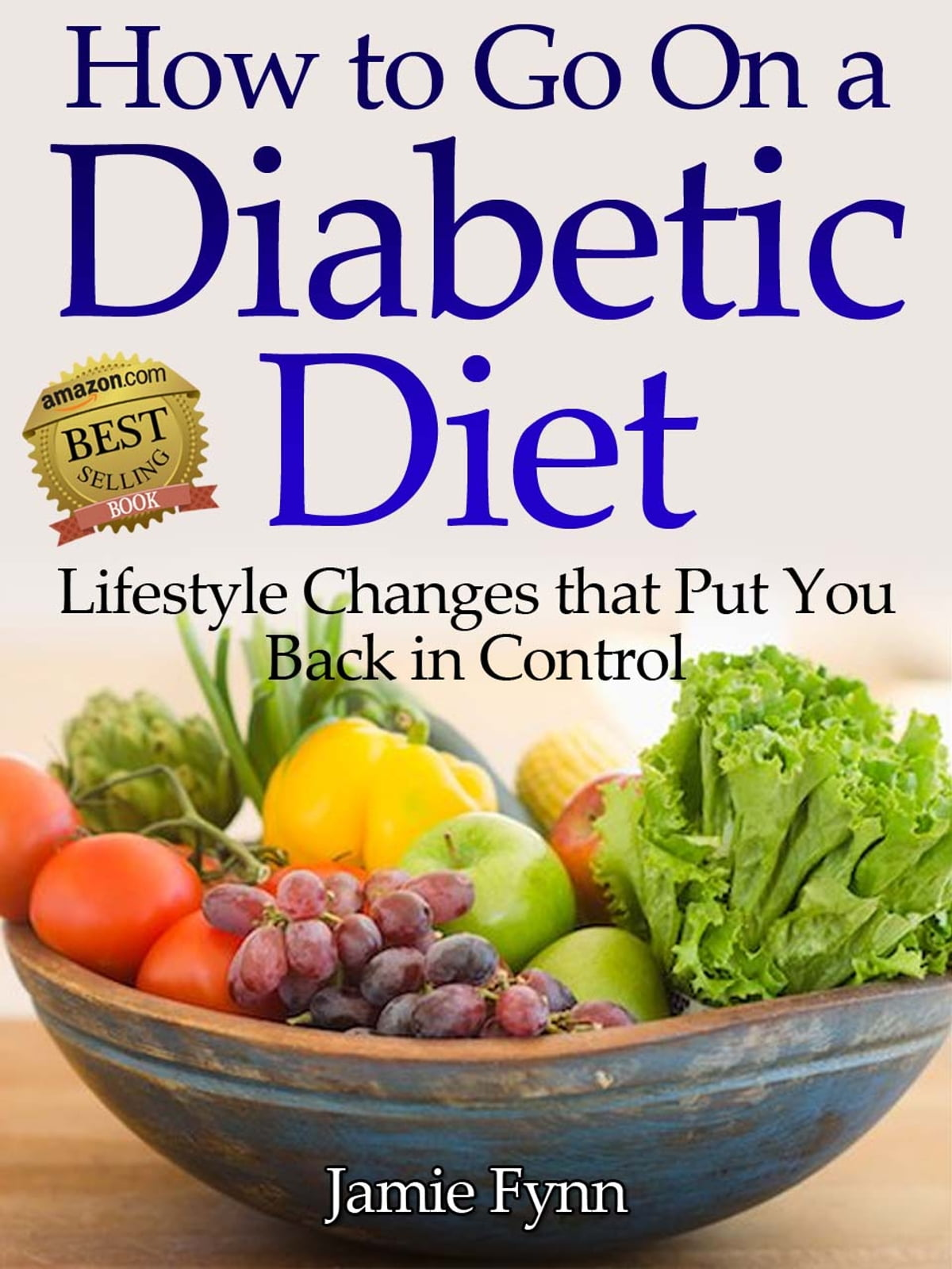 how i freed myself from diabetes diet