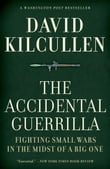 The Accidental Guerrilla:Fighting Small Wars in the Midst of a Big One