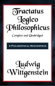 Tractatus Logico-Philosophicus (with linked TOC)