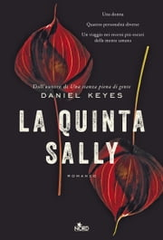 La quinta Sally eBook by Daniel Keyes