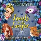 Jewels in the Juniper - Book 10: Lovely Lethal Gardens audiobook by