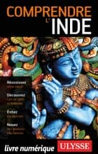 Comprendre l'Inde ebook by Mathieu Boisvert
