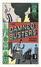 The Damned Busters ebook by