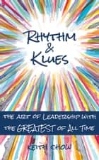 Rhythm & Klues ebook by Keith Chow