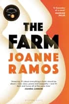 The Farm ebook by Joanne Ramos