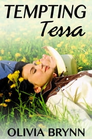 Tempting Tessa ebook by Olivia Brynn