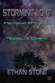 Angel & Griff ebook by Ethan Stone