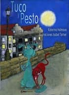 Tuco y Pesto ebooks by Katerina Halmova