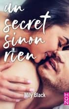 Un secret sinon rien ebook by