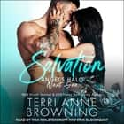 Salvation audiobook by Terri Anne Browning