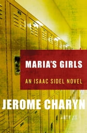 Maria's Girls ebook by Jerome Charyn