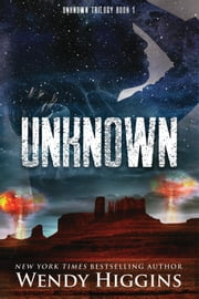 Unknown ebook by Wendy Higgins