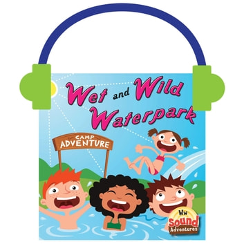 Wet and Wild Waterpark