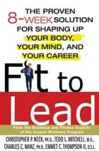 Fit to Lead ebook by Christopher P. Neck,Charles C. Manz,Tedd L. Mitchell,Emmet C. Thompson II