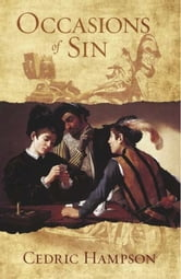 Occasions of Sin ebook by Cedric Hampson
