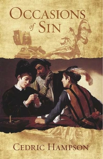occasion of sin Lentblogging day 5 - religion as a near occasion of sin, pascal's memnorial.