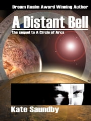 A Distant Bell ebook by Kate Saundby