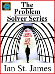 The Problem Solver Series ebook by Around the World Publishing LLC
