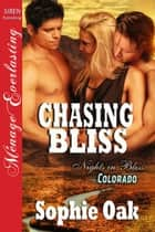 Chasing Bliss ebook by Sophie Oak