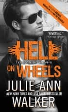 Hell on Wheels ebooks by Julie Ann Walker