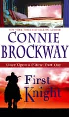 First Knight ebook by Connie Brockway