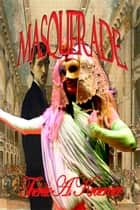 Masquerade ebook by