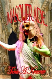 Masquerade ebook by Therese A Kraemer