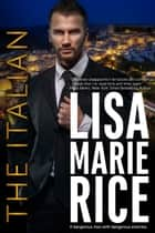 The Italian ebook by Lisa Marie Rice