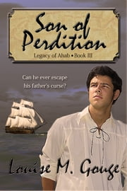 Son of Perdition ebook by Louise M. Gouge