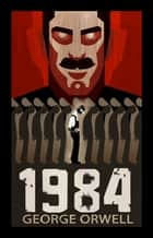 1984 ebook by