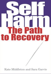 Self Harm ebook by Kate Middleton