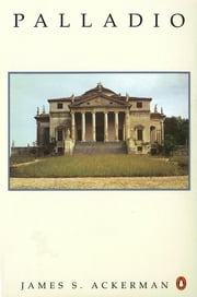 Palladio ebook by James Ackerman, Phyllis Massar