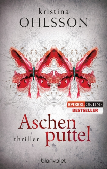 Aschenputtel - Thriller eBook by Kristina Ohlsson