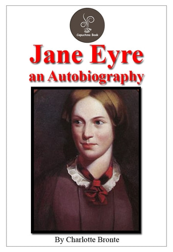 inner conflict in charlotte brontes jane eyre