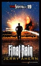 Final Rain ebook by Jerry Ahern