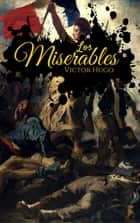Los Miserables ebook by Victor Hugo