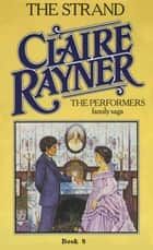 The Strand (Book 8 of The Performers) ebook by Claire Rayner