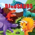 Dinosaurs ebook by Andrews McMeel Publishing LLC