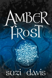 Amber Frost ebook by Suzi Davis