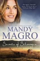 Secrets of Silvergum ekitaplar by Mandy Magro