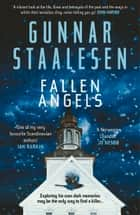 Fallen Angels ebook by Gunnar Staalesen