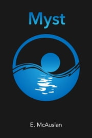 The Pool: A MYST series short story ebook by E McAuslan