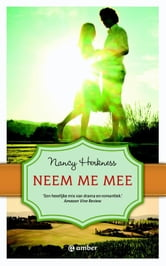 Neem me mee ebook by Nancy Herkness