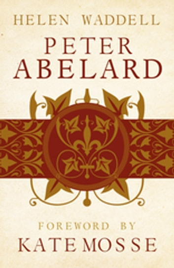 Peter Abelard ebook by Helen Waddell