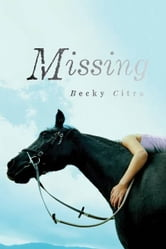 Missing ebook by Becky Citra