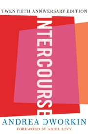 Intercourse ebook by Andrea Dworkin