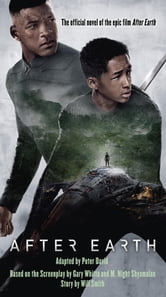 After Earth ebook by Peter David